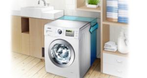 Узкая стиральная машина: особенности плюсы и минусы обзор моделей