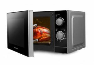 Микроволновая печь соло: что это такое как выбрать и пользоваться