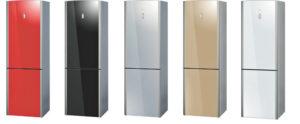Самые надежные холодильники: какие фирмы выпускают лучшие модели