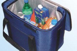 Сумка-холодильник: как выбрать и пользоваться