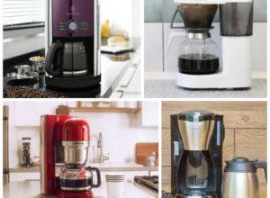 Как пользоваться кофеваркой: рожковой капсульной капельной гейзерной