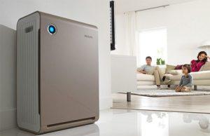 Что лучше выбрать: мойку воздуха воздухоочиститель увлажнитель или климатическую систему