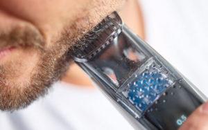 Рейтинг триммеров для волос-2018: обзор популярных устройств для стрижки бороды и усов зоны бикини удаления волос в носу и ушах