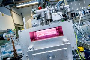Плазменный стерилизатор: механизм действия применение модель стеррад